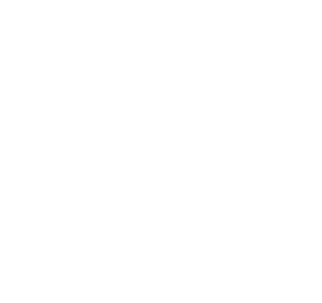 島田鉄工協同組合