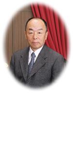 代表理事 鈴木國近